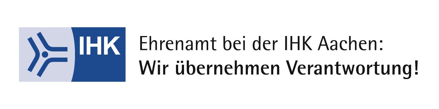 IHK Ehrenamt